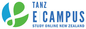 tanz-ecampus-logo-raster-with-margin.jpg